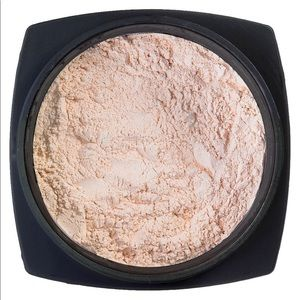 Elf HD powder (FREE Bundle with any item over $10)